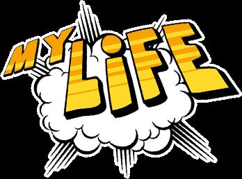 In my life #19 – Mais um pouco da minha vida